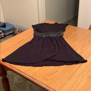 Sky Brand tunic or dress, size medium.
